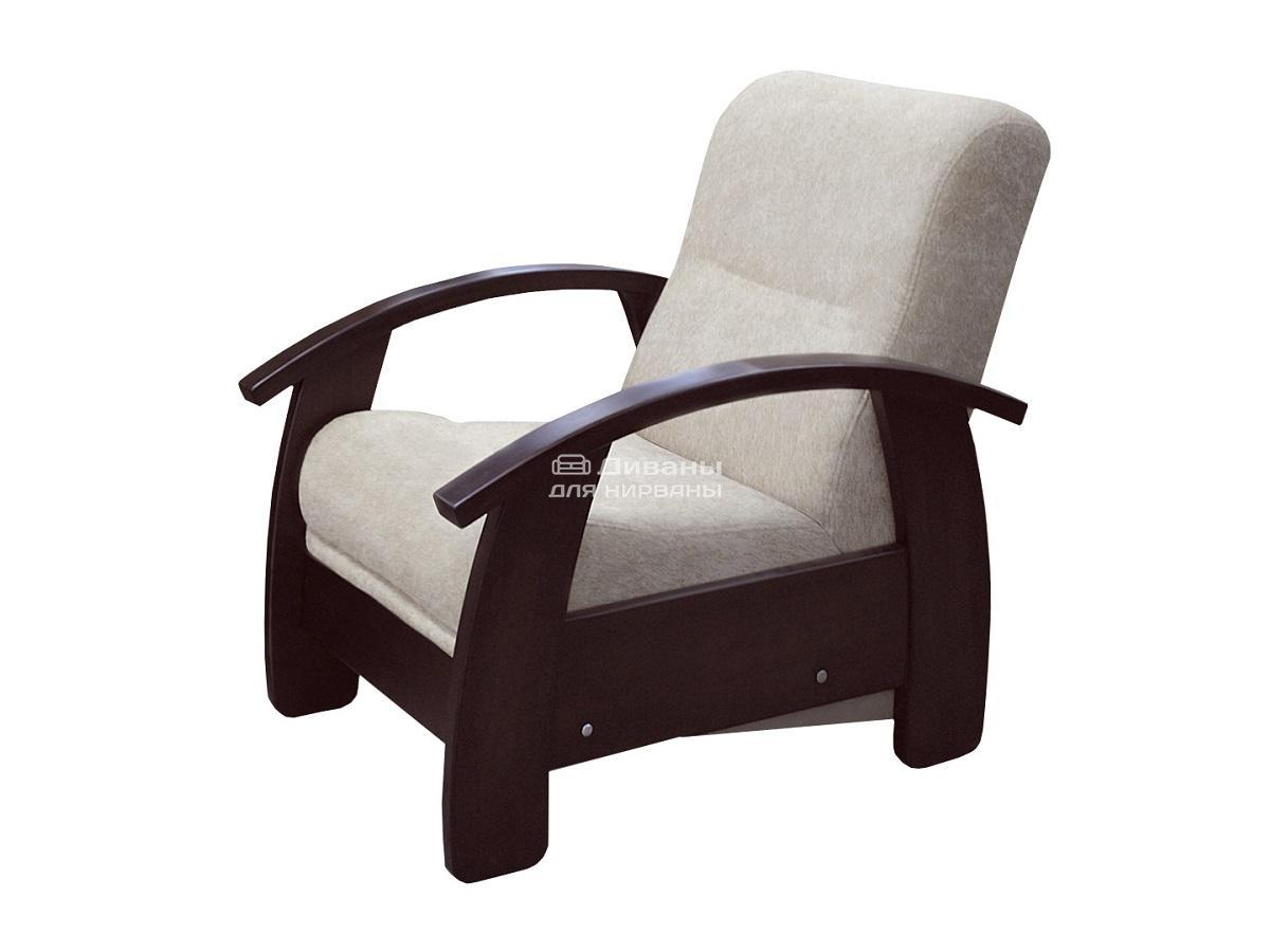 Модерн - мебельная фабрика Рата. Фото №1. | Диваны для нирваны