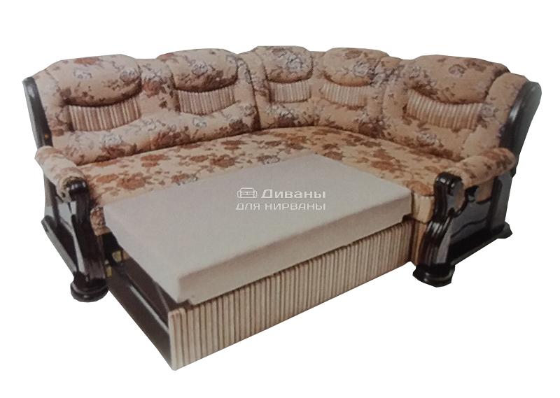 Монте-Карло - мебельная фабрика Daniro. Фото №3. | Диваны для нирваны