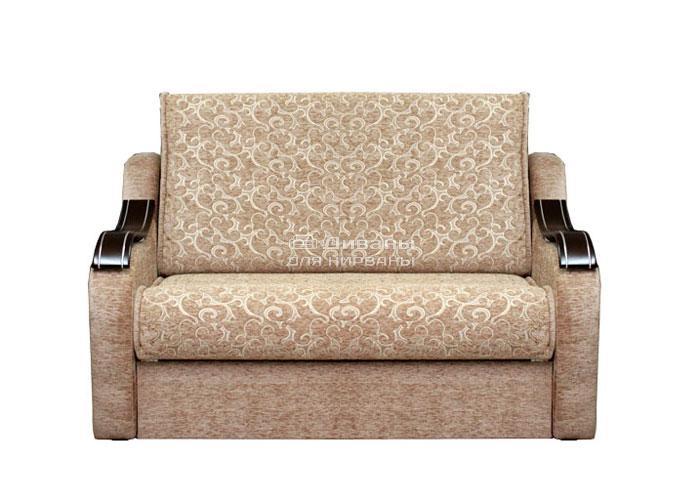 Марта - мебельная фабрика Катунь. Фото №3. | Диваны для нирваны