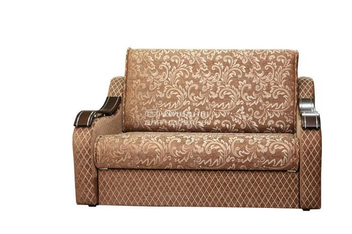 Марта - мебельная фабрика Катунь. Фото №4. | Диваны для нирваны