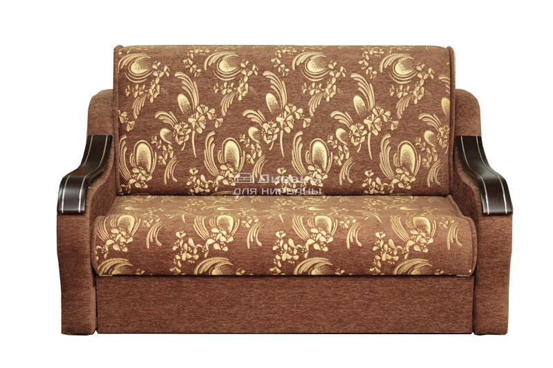 Марта - мебельная фабрика Катунь. Фото №5. | Диваны для нирваны