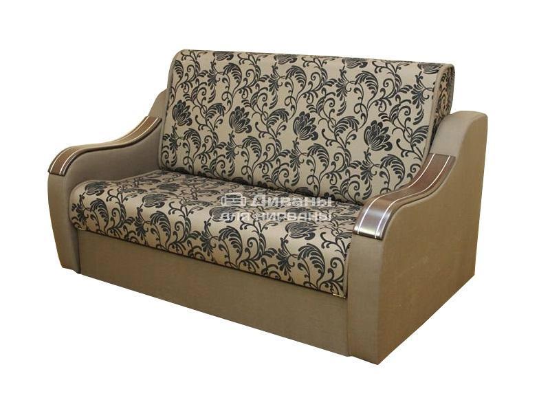 Марта - мебельная фабрика Катунь. Фото №7. | Диваны для нирваны