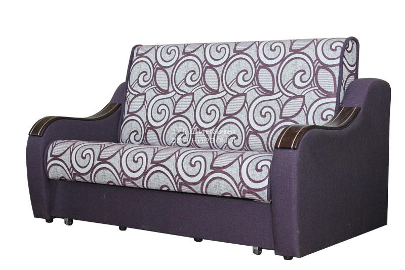 Марта - мебельная фабрика Катунь. Фото №1. | Диваны для нирваны