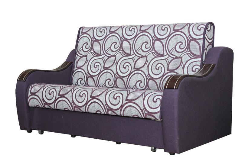 Марта - мебельная фабрика Катунь. Фото №2. | Диваны для нирваны