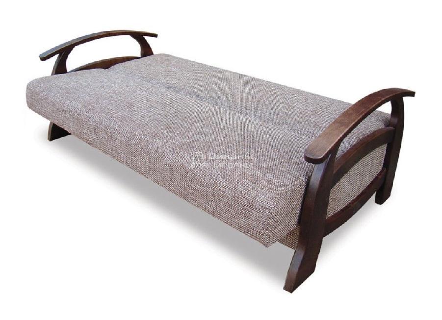 Домінік-А - мебельная фабрика Віка. Фото №2. | Диваны для нирваны