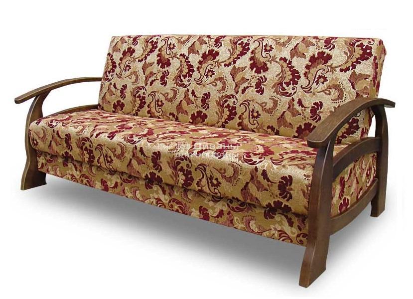 Доминик-А - мебельная фабрика Вика. Фото №3. | Диваны для нирваны