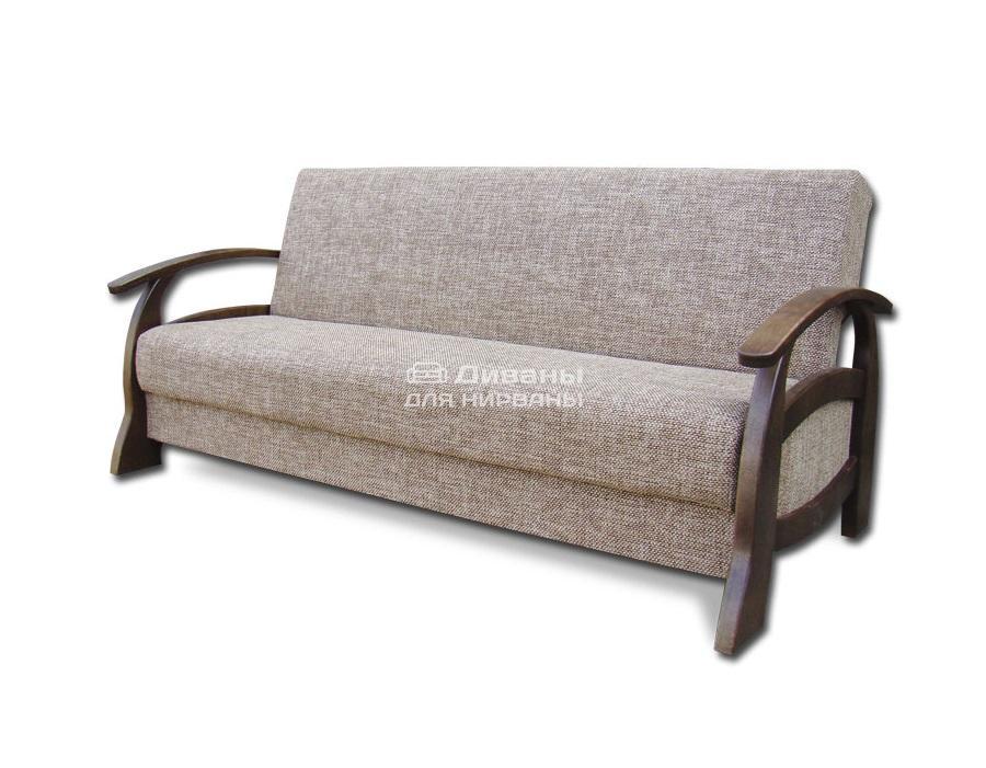 Доминик-А - мебельная фабрика Вика. Фото №1. | Диваны для нирваны