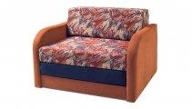 Олеся - мебельная фабрика Daniro | Диваны для нирваны