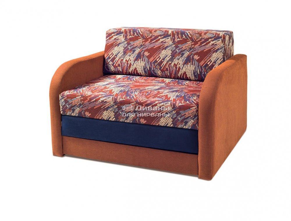 Олеся - мебельная фабрика Daniro. Фото №1. | Диваны для нирваны