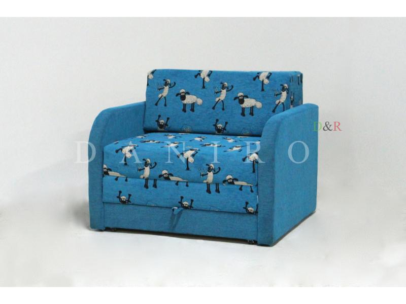 Олеся - мебельная фабрика Фабрика Daniro. Фото №1. | Диваны для нирваны