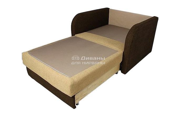 Олеся - мебельная фабрика Daniro. Фото №2. | Диваны для нирваны