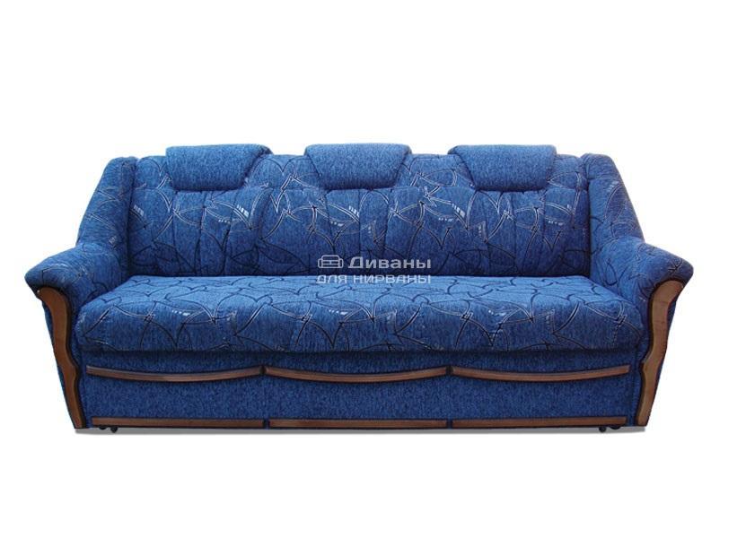 Султан - мебельная фабрика Віка. Фото №7. | Диваны для нирваны