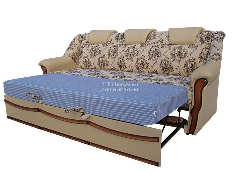 Султан - мебельная фабрика Віка. Фото №4. | Диваны для нирваны