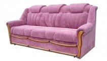 Султан - мебельная фабрика Вика | Диваны для нирваны