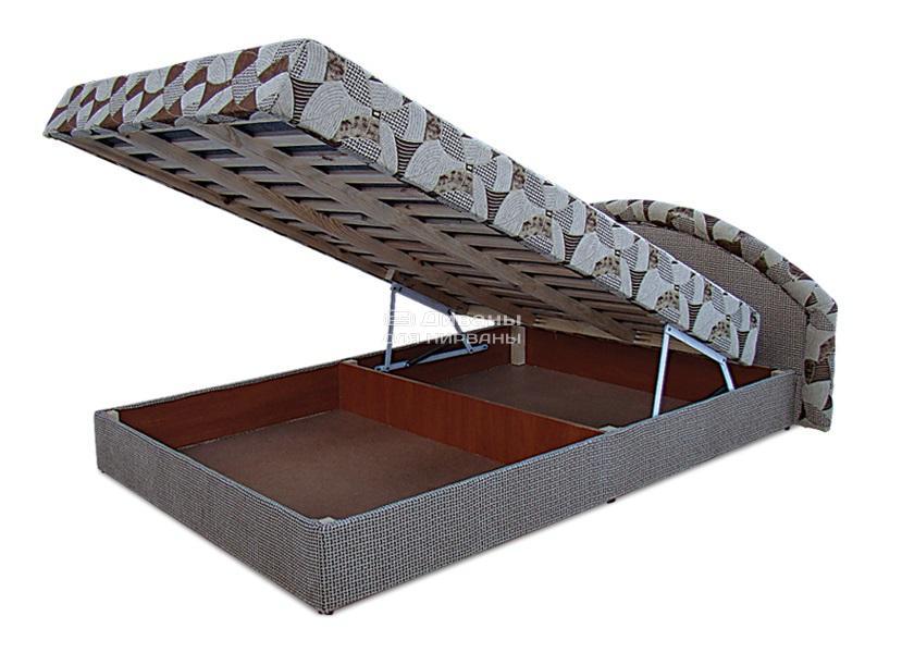 Рів'єра - мебельная фабрика Віка. Фото №2. | Диваны для нирваны