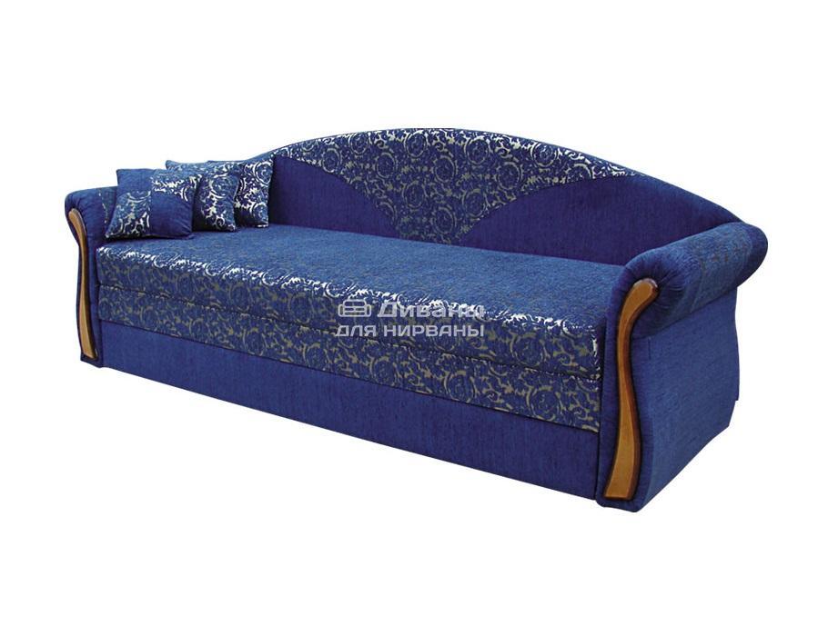 Нота - мебельная фабрика Вика. Фото №1. | Диваны для нирваны
