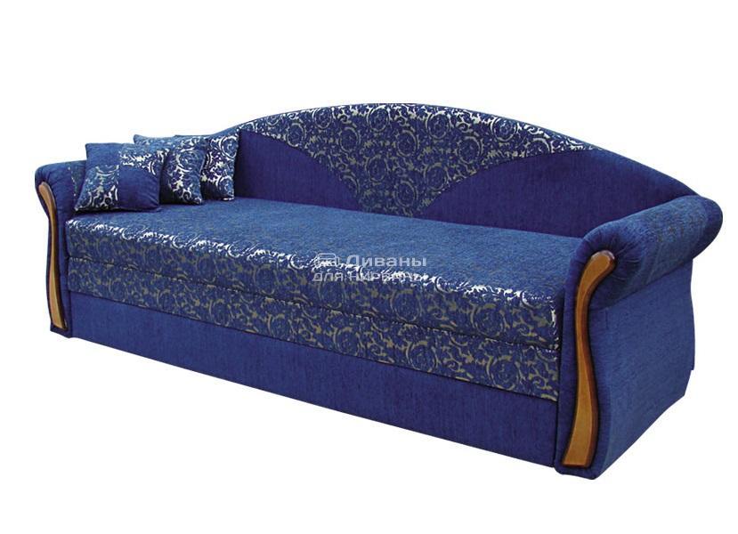 Нота - мебельная фабрика Вика. Фото №4. | Диваны для нирваны