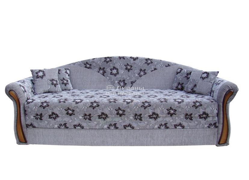 Нота - мебельная фабрика Віка. Фото №5. | Диваны для нирваны