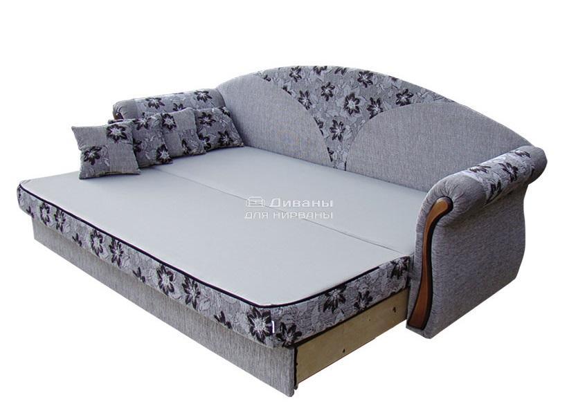 Нота - мебельная фабрика Вика. Фото №6. | Диваны для нирваны
