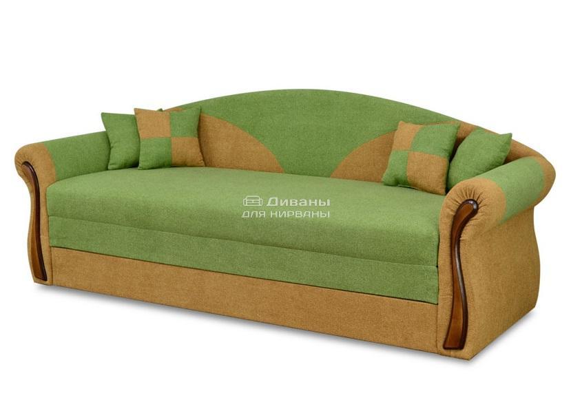 Нота - мебельная фабрика Віка. Фото №7. | Диваны для нирваны