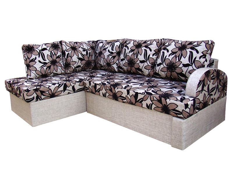 Амбасадор - мебельная фабрика Віка. Фото №1. | Диваны для нирваны