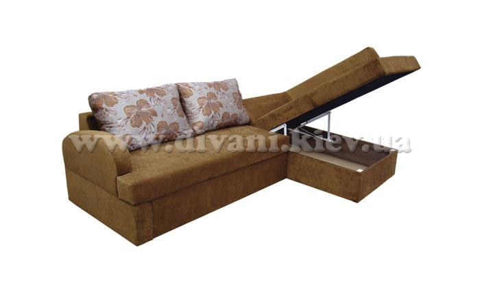 Амбасадор - мебельная фабрика Віка. Фото №5. | Диваны для нирваны