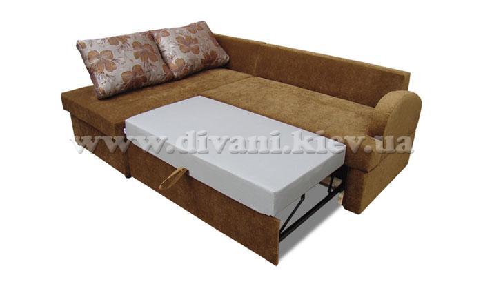 Амбасадор - мебельная фабрика Віка. Фото №6. | Диваны для нирваны