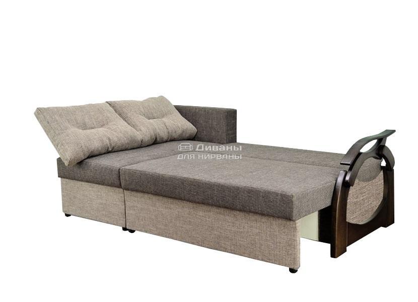 Скіл А - мебельная фабрика Віка. Фото №2. | Диваны для нирваны