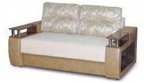 Максимус канапе - мебельная фабрика Бис-М | Диваны для нирваны