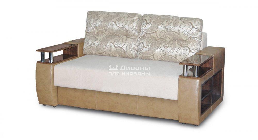 Максимус канапе - мебельная фабрика Бис-М. Фото №1. | Диваны для нирваны
