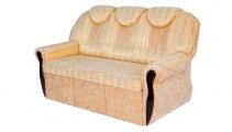 Честер 3 окна - мебельная фабрика Daniro | Диваны для нирваны