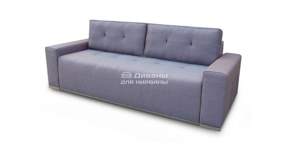 Остин - мебельная фабрика Бис-М. Фото №1. | Диваны для нирваны
