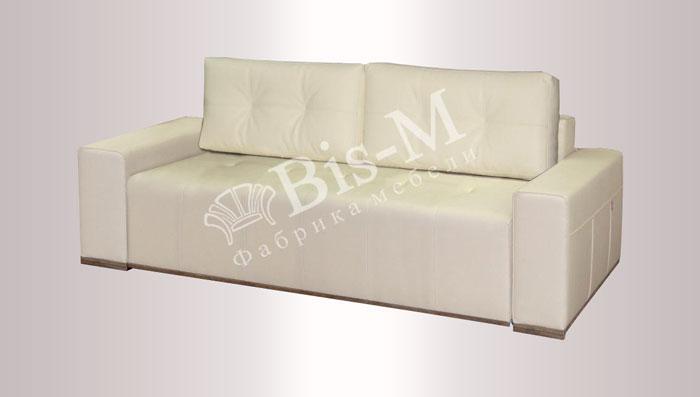 Остин - мебельная фабрика Бис-М. Фото №2. | Диваны для нирваны