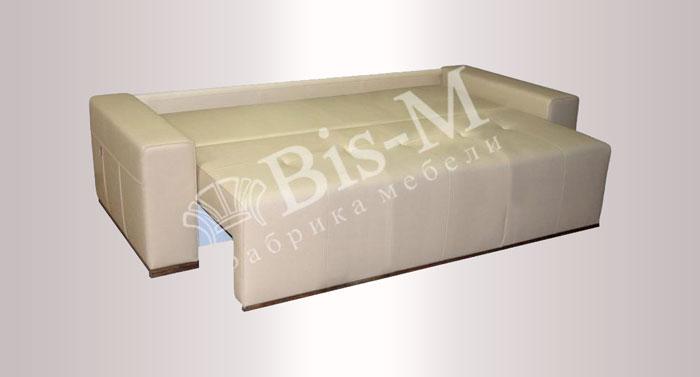 Остин - мебельная фабрика Бис-М. Фото №3. | Диваны для нирваны