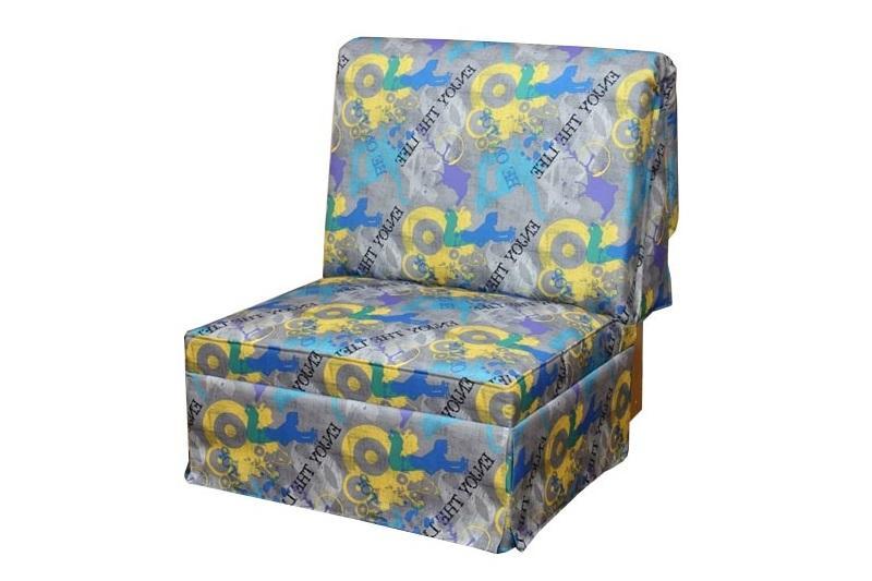 Тихон - мебельная фабрика Катунь. Фото №3. | Диваны для нирваны