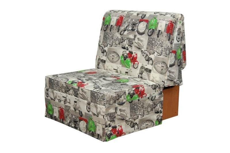 Тихон - мебельная фабрика Катунь. Фото №5. | Диваны для нирваны