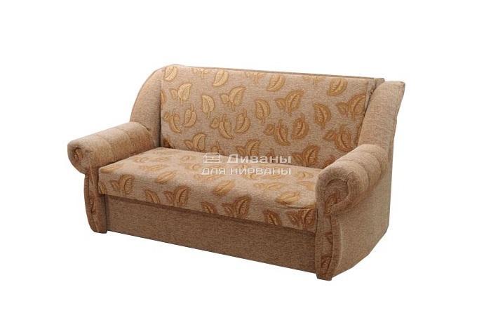 Самба - мебельная фабрика Лівс. Фото №9. | Диваны для нирваны