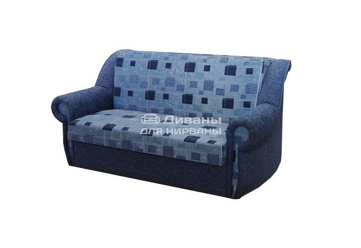 Самба - мебельная фабрика Ливс. Фото №11. | Диваны для нирваны