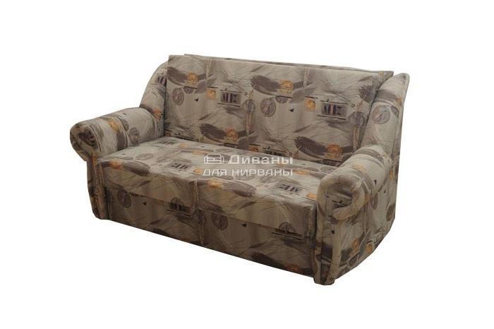 Самба - мебельная фабрика Ливс. Фото №5. | Диваны для нирваны
