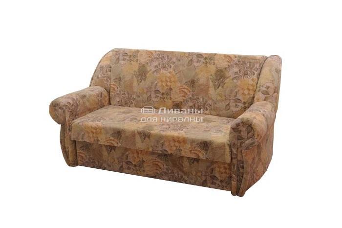 Самба - мебельная фабрика Ливс. Фото №6. | Диваны для нирваны