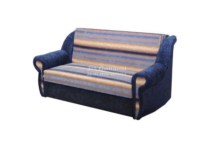 Самба - мебельная фабрика Ливс. Фото №10. | Диваны для нирваны