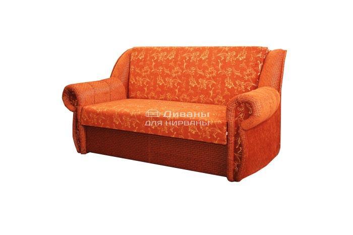 Самба - мебельная фабрика Ливс. Фото №7. | Диваны для нирваны