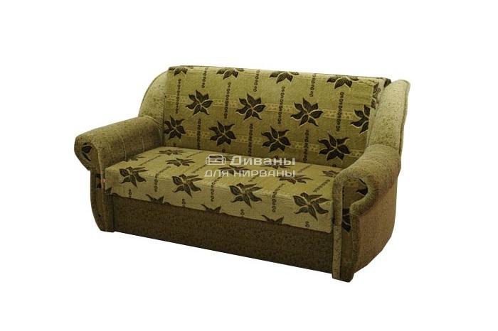 Самба - мебельная фабрика Лівс. Фото №8. | Диваны для нирваны