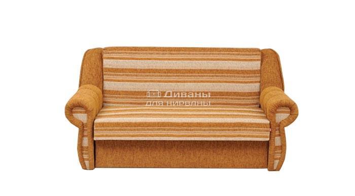 Самба - мебельная фабрика Ливс. Фото №2. | Диваны для нирваны