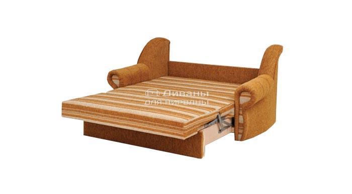 Самба - мебельная фабрика Лівс. Фото №3. | Диваны для нирваны