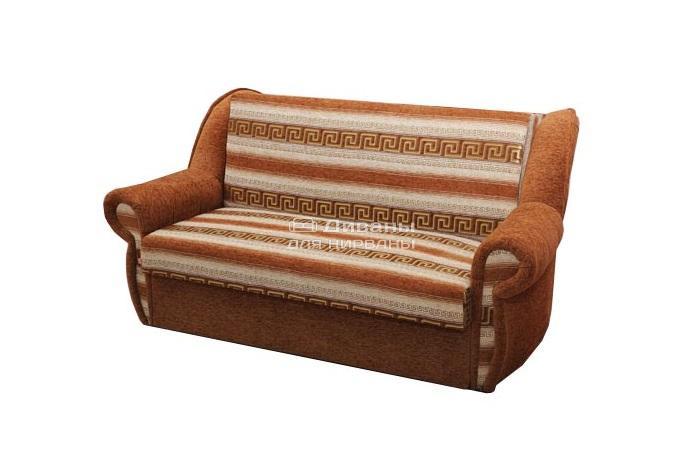 Самба - мебельная фабрика Ливс. Фото №4. | Диваны для нирваны
