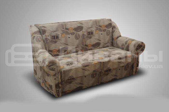 Самба - мебельная фабрика Фабрика Ливс. Фото №1. | Диваны для нирваны