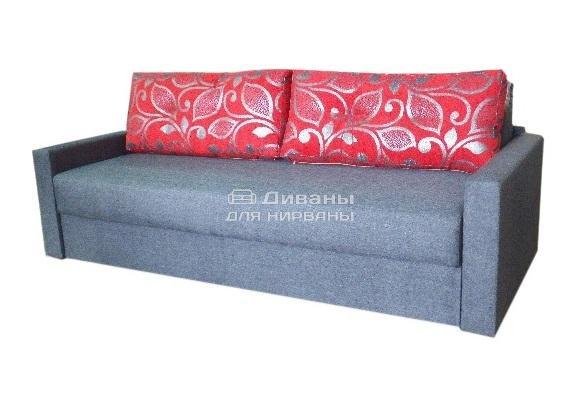 Маркіз - мебельная фабрика Лісогор. Фото №1. | Диваны для нирваны