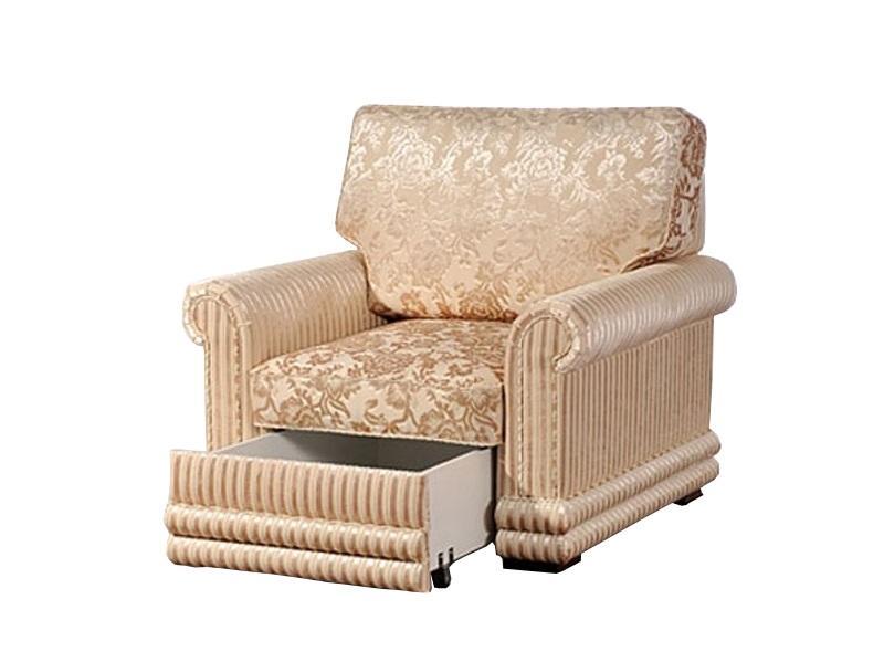 Сабрина - мебельная фабрика Ливс. Фото №2. | Диваны для нирваны