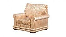 Сабрина кресло - мебельная фабрика Ливс | Диваны для нирваны